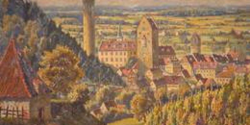 historie-ravensburg