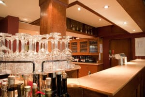hotel-residenz-bar