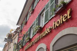 hotel-residenz-detail