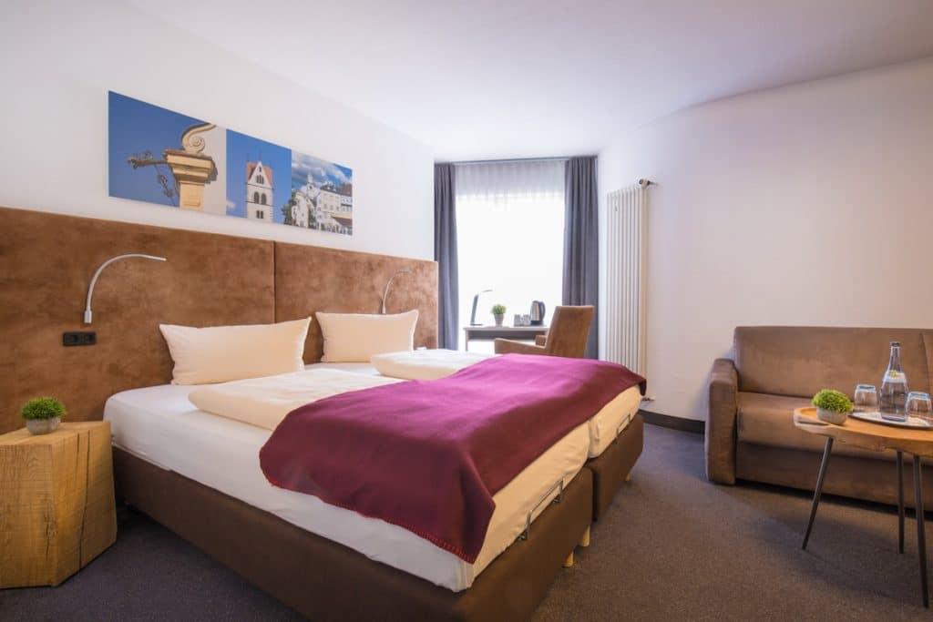 residenz-ravensburg-3-sterne-doppelzimmer