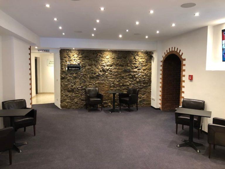 residenz-ravensburg-lobby